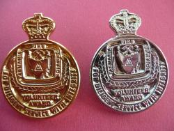 medals-250w